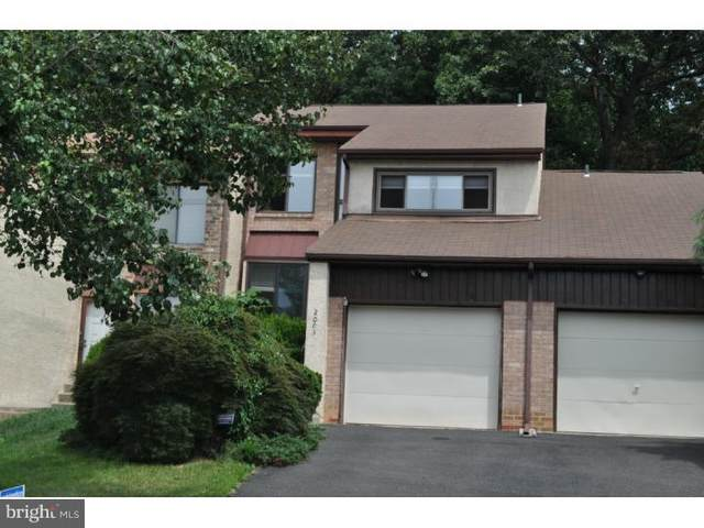 2003 Honey Run Road, AMBLER, PA 19002 (#PAMC2005082) :: Sunrise Home Sales Team of Mackintosh Inc Realtors