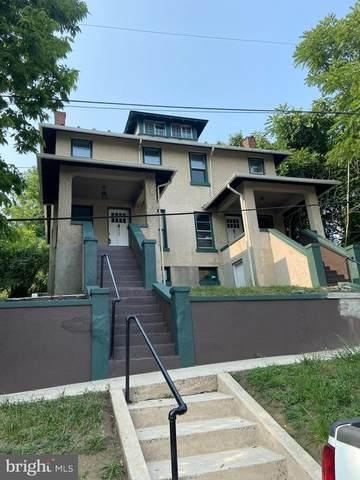 581 Arnett Terrace, CUMBERLAND, MD 21502 (#MDAL2000356) :: The Redux Group