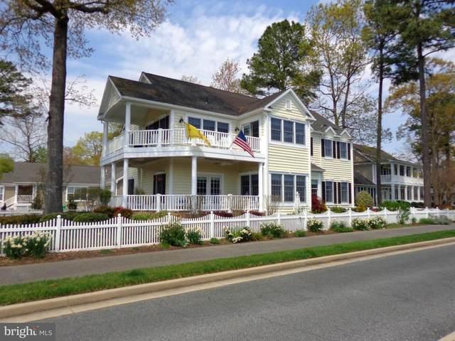 32539 Putters Dell Drive #3271, LONG NECK, DE 19966 (#DESU2002680) :: Atlantic Shores Sotheby's International Realty