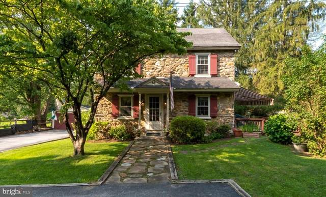 711 Darby Paoli Road, BERWYN, PA 19312 (#PACT2003454) :: The Lux Living Group