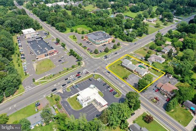 400 Ganttown Road, SEWELL, NJ 08080 (#NJGL2002050) :: Holloway Real Estate Group