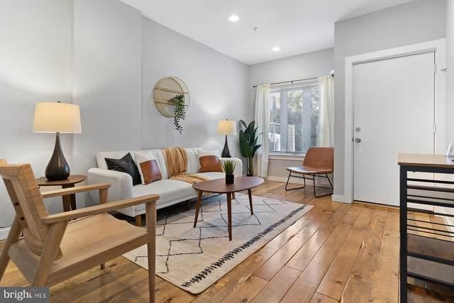 1505 S Ringgold Street, PHILADELPHIA, PA 19146 (#PAPH2013040) :: Sunrise Home Sales Team of Mackintosh Inc Realtors