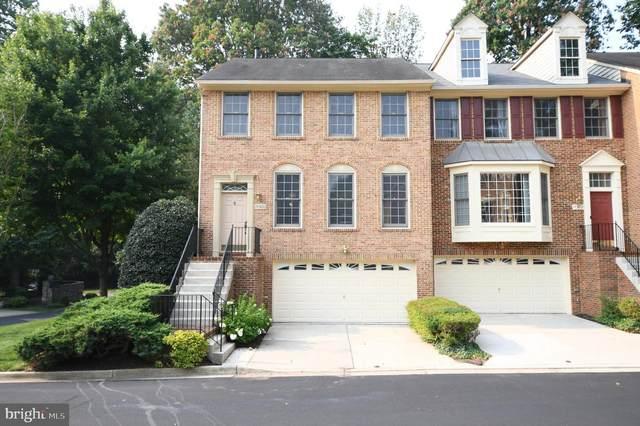 11300 Hollowstone, NORTH BETHESDA, MD 20852 (#MDMC2007164) :: The Matt Lenza Real Estate Team
