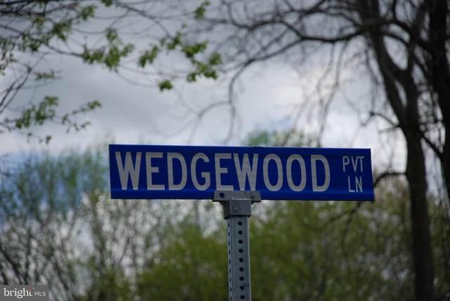 1 Wedgewood Lane, CULPEPER, VA 22701 (#VACU2000490) :: Colgan Real Estate