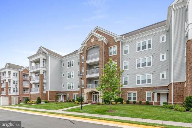 20630 Hope Spring Terrace #304, ASHBURN, VA 20147 (#VALO2003984) :: Colgan Real Estate