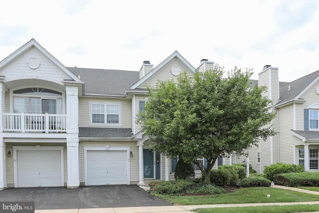 103 Middlebury #234, WARWICK, PA 18974 (#PABU2003664) :: Linda Dale Real Estate Experts