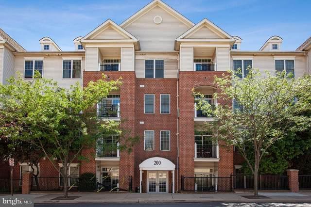 200 W Elm Street #1415, CONSHOHOCKEN, PA 19428 (#PAMC2005176) :: Linda Dale Real Estate Experts