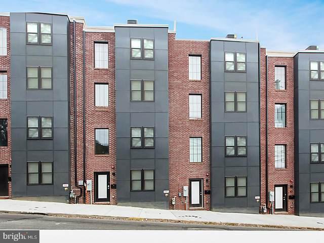 121 Shurs Lane, PHILADELPHIA, PA 19127 (#PAPH2013090) :: Century 21 Dale Realty Co