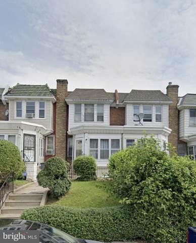 1525 Roselyn Street, PHILADELPHIA, PA 19141 (#PAPH2013140) :: The Lisa Mathena Group