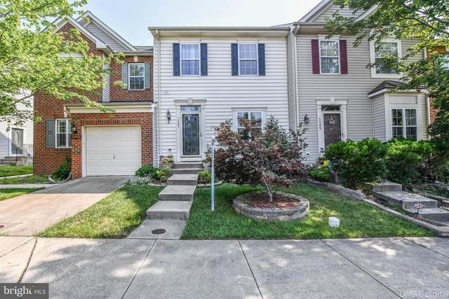 1503 Searchlight Way, MOUNT AIRY, MD 21771 (#MDCR2001140) :: The DeLuca Group