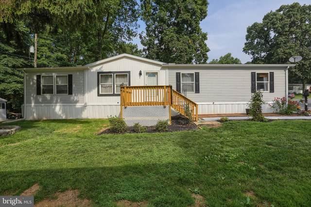30 Rainbow Circle, ELIZABETHTOWN, PA 17022 (#PALA2002406) :: Liz Hamberger Real Estate Team of KW Keystone Realty
