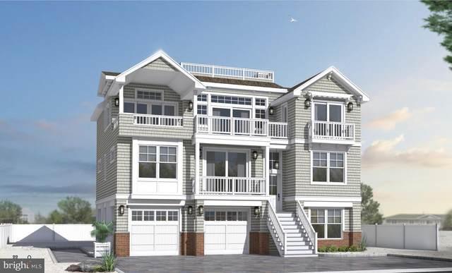 3 38TH Street E, LONG BEACH TOWNSHIP, NJ 08008 (#NJOC2001320) :: VSells & Associates of Compass