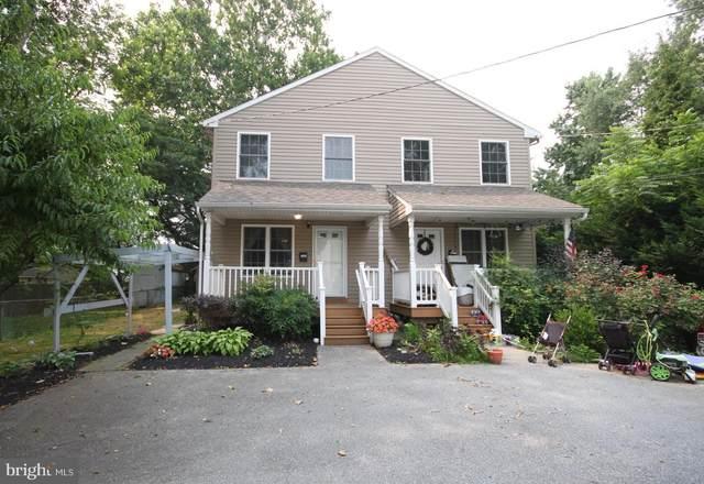 114-C Garrett Avenue, BRYN MAWR, PA 19010 (#PADE2003308) :: The Lux Living Group