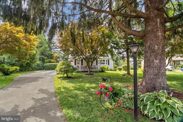 24 Buttonwood Avenue, MALVERN, PA 19355 (#PACT2003560) :: LoCoMusings