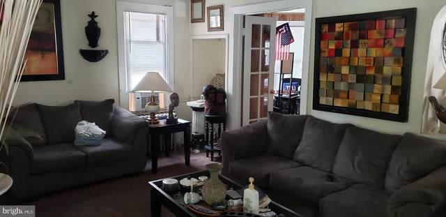 4823 Chestnut Avenue, PENNSAUKEN, NJ 08109 (#NJCD2003198) :: Holloway Real Estate Group