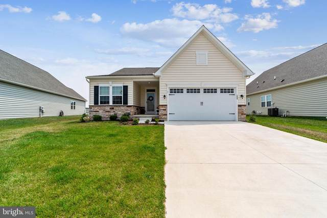 208 Anglesey Drive, MIDDLETOWN, DE 19709 (#DENC2003086) :: Linda Dale Real Estate Experts