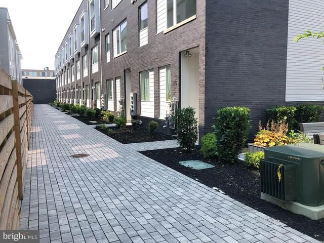 1642 N 5Th Court 30 B, PHILADELPHIA, PA 19122 (#PAPH2013236) :: Murray & Co. Real Estate