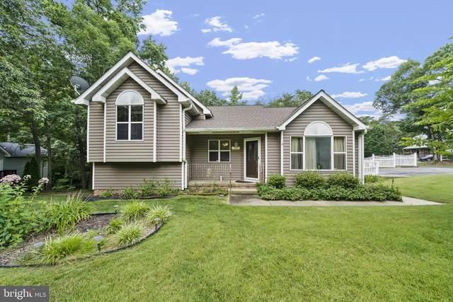 12485 Sagebrush Drive, LUSBY, MD 20657 (#MDCA2000940) :: Corner House Realty