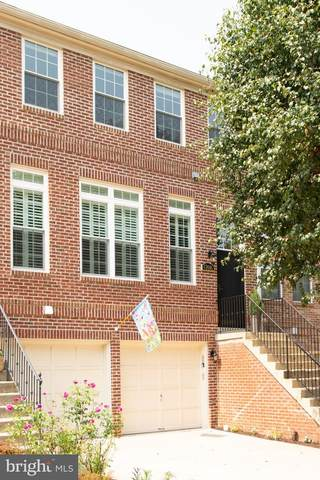 47696 Whirlpool, STERLING, VA 20165 (#VALO2004044) :: The Lutkins Group