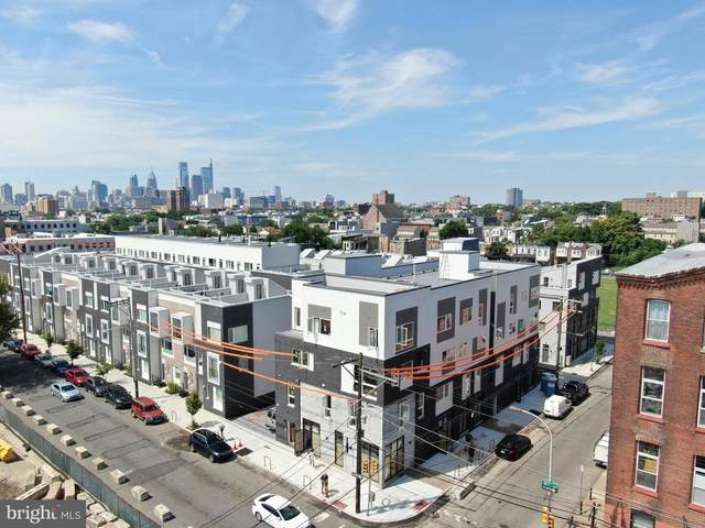 1642 N 5TH Court, PHILADELPHIA, PA 19122 (#PAPH2013254) :: The Mike Coleman Team