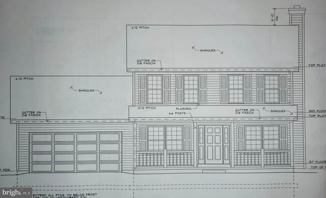 10976 Thornwood Road, SHIPPENSBURG, PA 17257 (#PAFL2000986) :: The Licata Group / EXP Realty