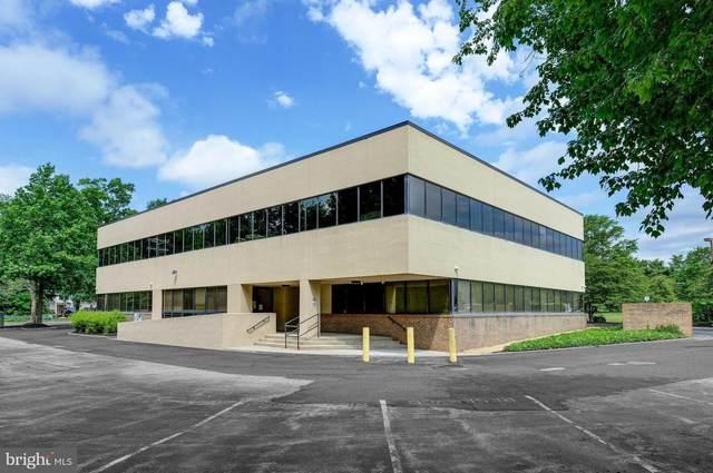 101 Laurel Road, VOORHEES, NJ 08043 (#NJCD2003206) :: Talbot Greenya Group