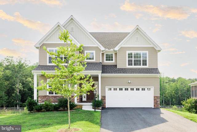 142 Steamboat Court, NORTH EAST, MD 21901 (#MDCC2000826) :: Pearson Smith Realty