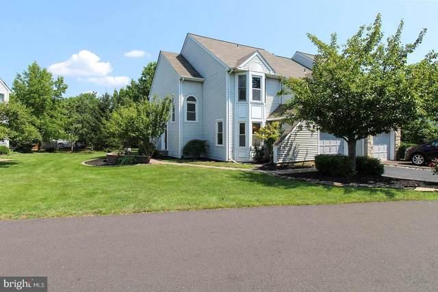 65 Harlow Circle, AMBLER, PA 19002 (#PAMC2005238) :: Linda Dale Real Estate Experts