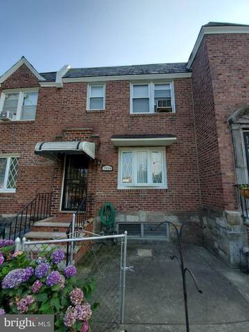 7934 Rugby Street, PHILADELPHIA, PA 19150 (#PAPH2013352) :: Team Martinez Delaware