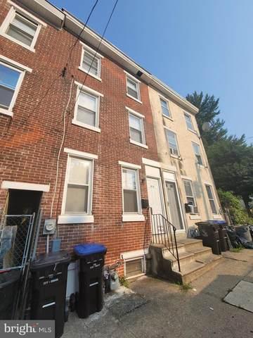 816 Walnut Street, NORRISTOWN, PA 19401 (#PAMC2005284) :: Sunrise Home Sales Team of Mackintosh Inc Realtors