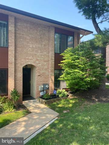 619 Stonybrook Dr, NORRISTOWN, PA 19403 (#PAMC2005310) :: New Home Team of Maryland