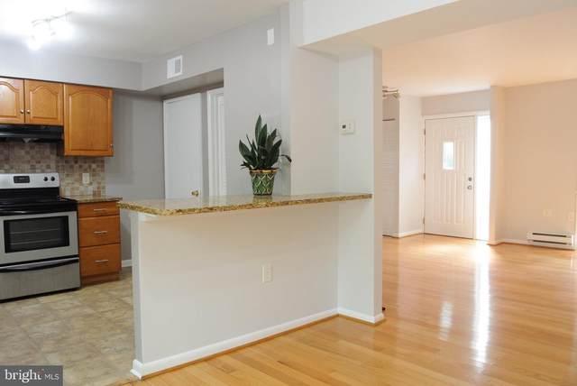 2371 Emerald Heights Court, RESTON, VA 20191 (#VAFX2010254) :: Eng Garcia Properties, LLC