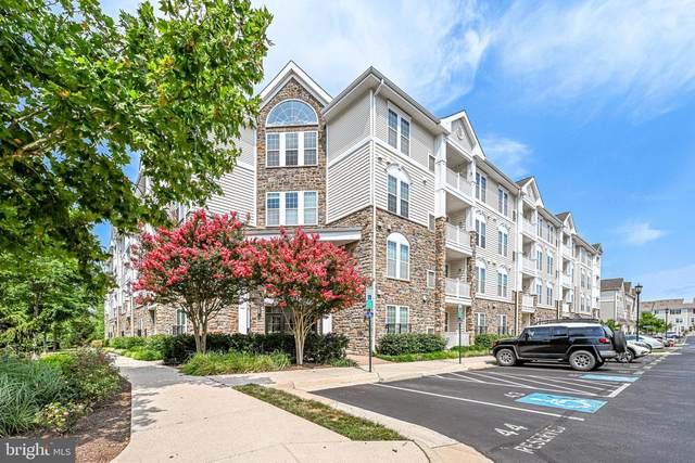 24701 Byrne Meadow Square #311, ALDIE, VA 20105 (#VALO2004100) :: City Smart Living