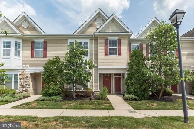 110 Raphael Court, WILLIAMSTOWN, NJ 08094 (#NJGL2002160) :: Linda Dale Real Estate Experts