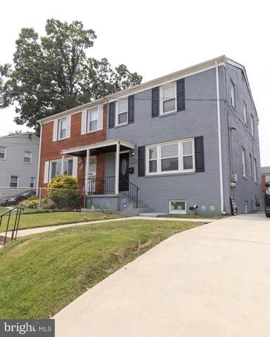 4109 24TH Avenue, TEMPLE HILLS, MD 20748 (#MDPG2005204) :: The Putnam Group