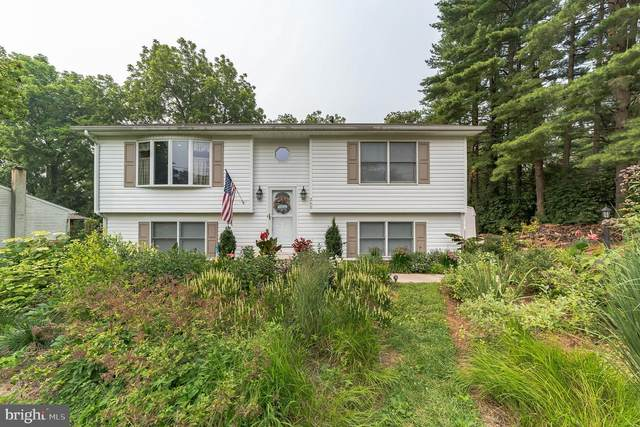 265 Cree Terrace, RISING SUN, MD 21911 (#MDCC2000844) :: Pearson Smith Realty
