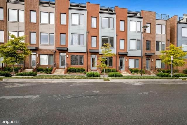 16199 Columbus Avenue, ROCKVILLE, MD 20855 (#MDMC2007462) :: Cortesi Homes