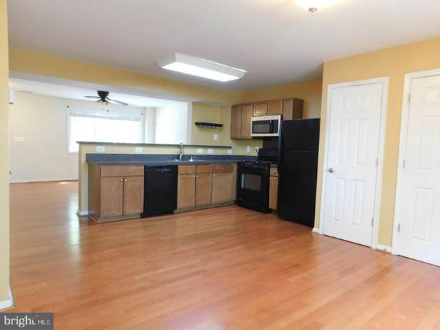 5210 Maris Avenue, ALEXANDRIA, VA 22304 (#VAAX2001792) :: Nesbitt Realty