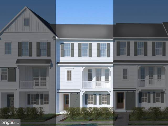 3117 Ben Street, MECHANICSBURG, PA 17055 (#PACB2001584) :: The Craig Hartranft Team, Berkshire Hathaway Homesale Realty