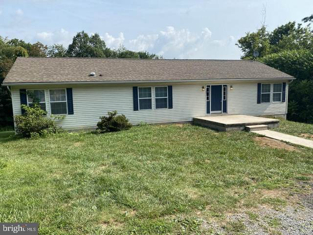 13821 Cecil Avenue, CRESAPTOWN, MD 21502 (#MDAL2000370) :: Charis Realty Group