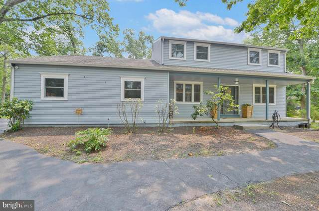 123 Marbel Avenue, MARLTON, NJ 08053 (#NJBL2003506) :: Holloway Real Estate Group