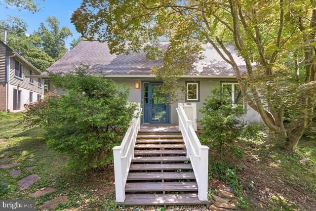 10100 Stoneybrook Drive, SILVER SPRING, MD 20910 (#MDMC2007492) :: Cortesi Homes
