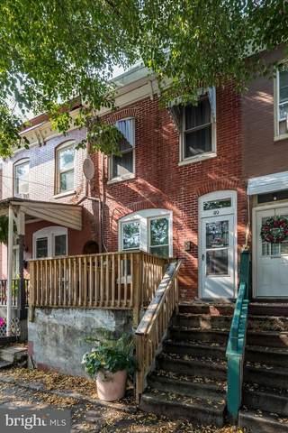 49 Beech Street, POTTSTOWN, PA 19464 (#PAMC2005388) :: Sunrise Home Sales Team of Mackintosh Inc Realtors