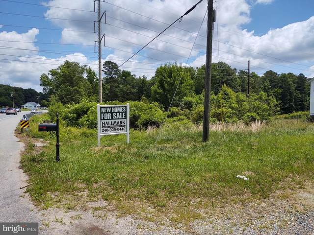 41818 Carly Elizabeth, LEONARDTOWN, MD 20650 (#MDSM2000928) :: The Maryland Group of Long & Foster Real Estate