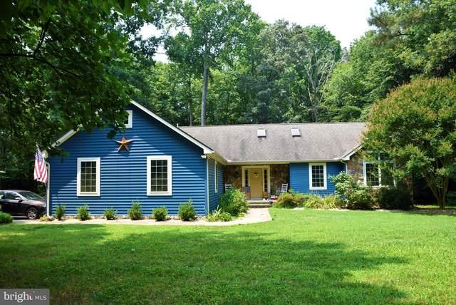716 Phillips Hill Drive, MILLSBORO, DE 19966 (#DESU2002836) :: Bright Home Group