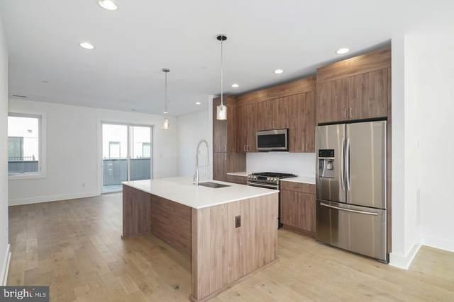 1414 S Howard Street, PHILADELPHIA, PA 19147 (#PAPH2013680) :: Blackwell Real Estate