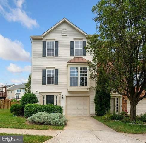 21786 Willesden Junction Terrace, STERLING, VA 20166 (#VALO2004184) :: Berkshire Hathaway HomeServices McNelis Group Properties