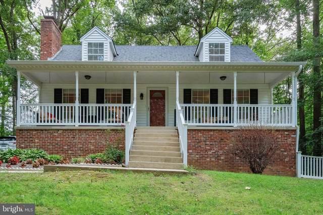 36725 Joan Drive, MECHANICSVILLE, MD 20659 (#MDSM2000936) :: Jim Bass Group of Real Estate Teams, LLC