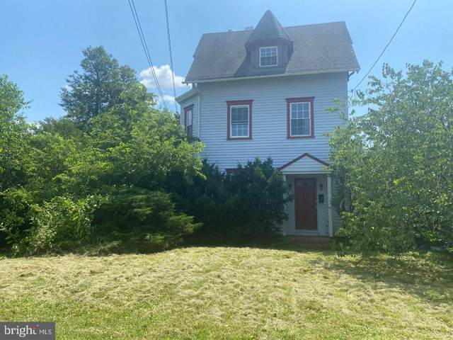 138 Byberry Road, HATBORO, PA 19040 (#PAMC2005412) :: RE/MAX Main Line