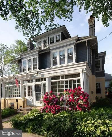 1532 Riverside Drive, TRENTON, NJ 08618 (#NJME2002476) :: Holloway Real Estate Group